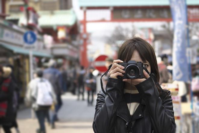 Những người Nhật retro giữa thời đại 5G: Công nghệ phát triển như vũ bão nhưng giới trẻ vẫn mải mê với những giá trị xưa cũ - Ảnh 6.