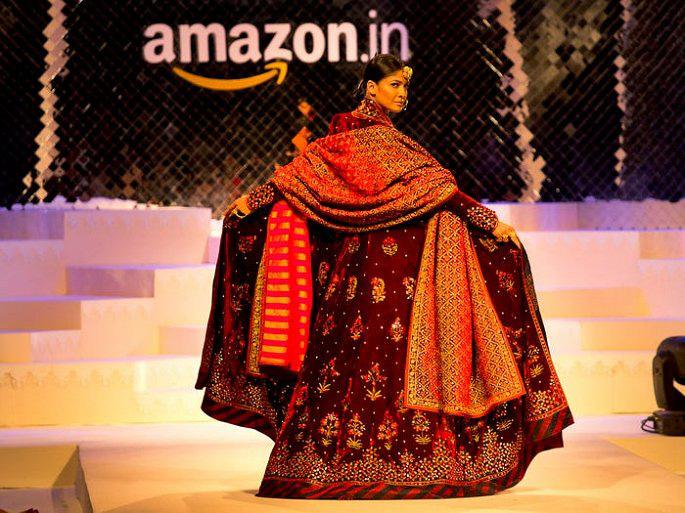 Amazon của tỷ phú Jeff Bezos chiếm lĩnh thị trường thế giới bằng cách nào? - Ảnh 1.