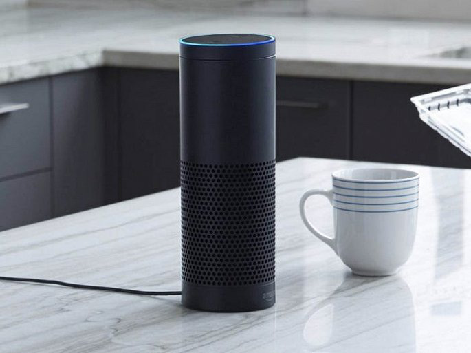 Amazon của tỷ phú Jeff Bezos chiếm lĩnh thị trường thế giới bằng cách nào? - Ảnh 3.