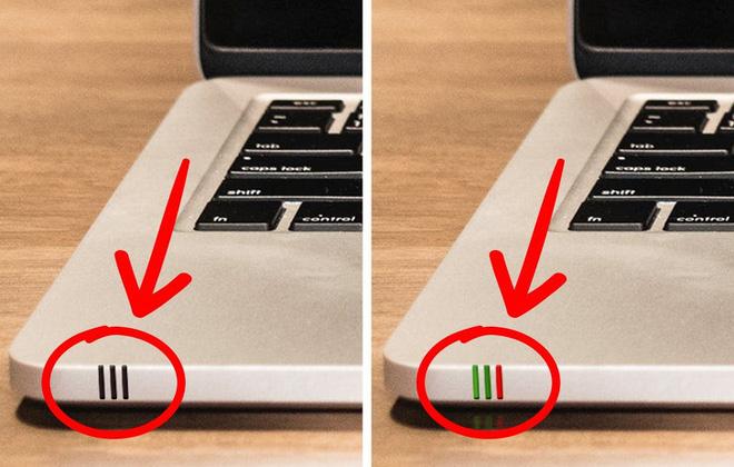 10 dấu hiệu ai đó đang theo dõi máy tính của bạn: Kiểm tra ngay kẻo trễ! - Ảnh 5.
