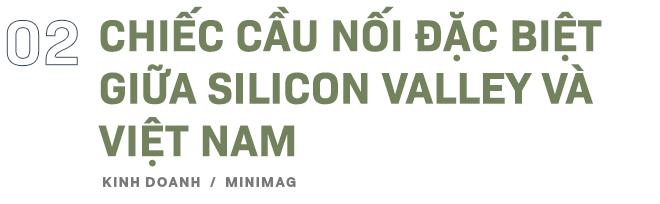 TS Vũ Duy Thức: Khát vọng xây startup kỳ lân trên đất Mỹ và ươm những hạt giống tốt nhất ở Việt Nam - Ảnh 3.