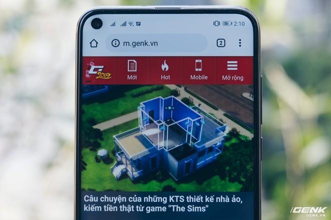 Tai thỏ và nốt ruồi: Đâu là thiết kế của smartphone tương lai? - Ảnh 4.
