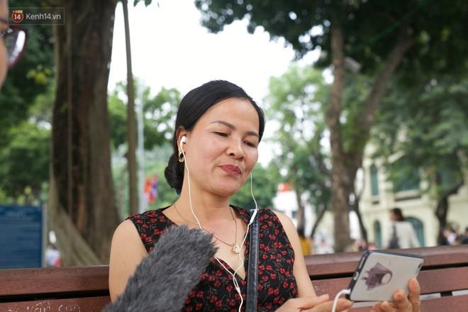 Clip bố mẹ Việt phản ứng khi tận mắt thấy quái vật Momo: Tôi sẽ kiểm soát những gì con xem từ bây giờ! - Ảnh 6.