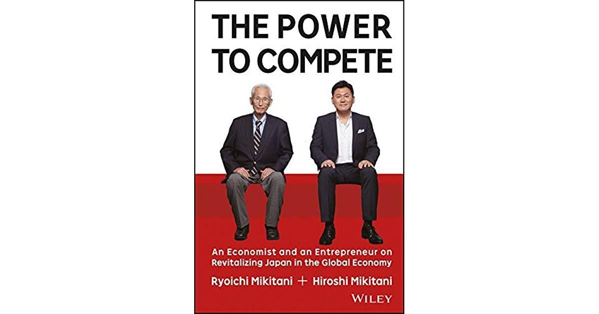 5 cuốn sách gối đầu giường của tỷ phú Bill Gates - Ảnh 3.
