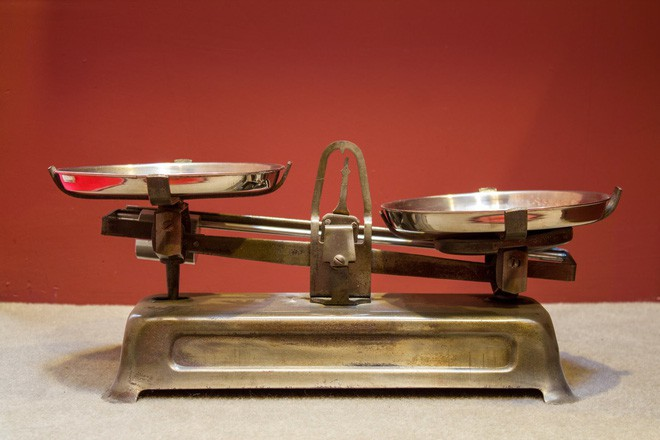 Chính thức kể từ hôm nay: 1 kilogram đã không còn là 1 kilogram chúng ta từng biết nữa - Ảnh 1.