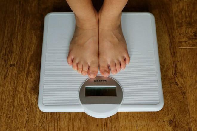 Chính thức kể từ hôm nay: 1 kilogram đã không còn là 1 kilogram chúng ta từng biết nữa - Ảnh 5.