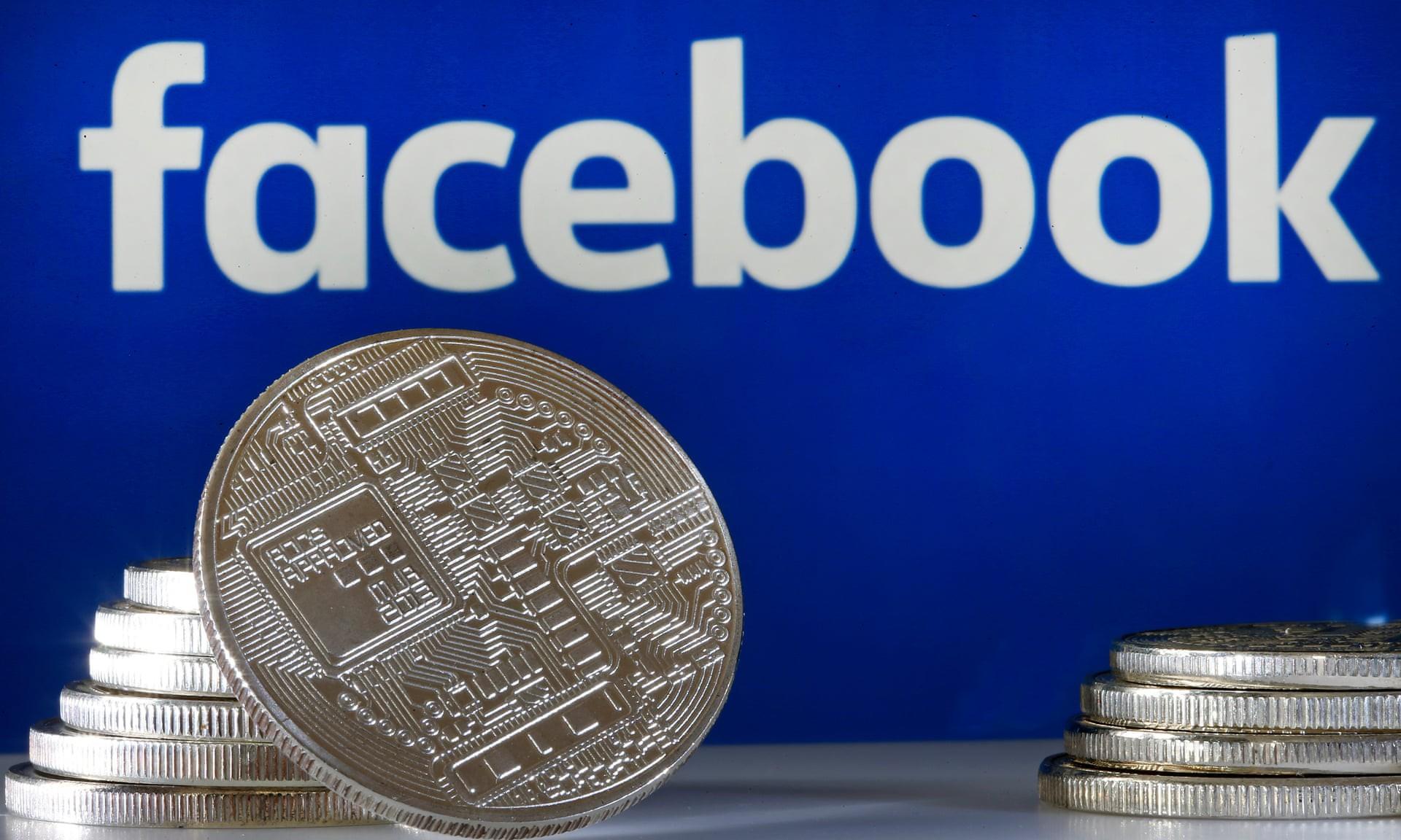 Những điều cần biết về Libra - tiền điện tử của Facebook - Ảnh 1.