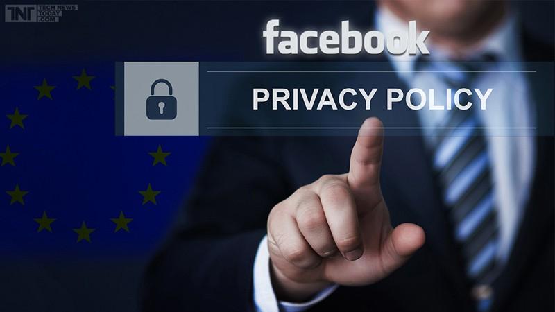 Hé lộ bí mật quyền lực của Mark Zuckerberg tại Facebook - Ảnh 3.