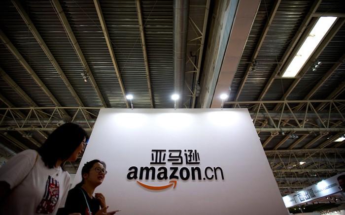 5 bài học lớn từ gã khổng lồ thương mại điện tử Amazon sau 25 năm phát triển - Ảnh 2.