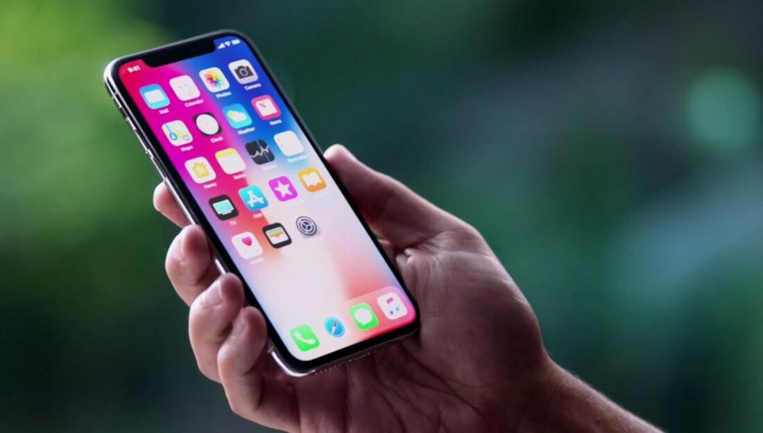 Samsung, Apple và tiểu tam LG: Mối tình tay ba trị giá hàng tỷ USD đầy ân oán - Ảnh 4.
