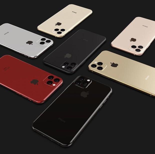 Sẽ có khoảng 1 tỷ người trên thế giới chắc chắn không mua iPhone 11 Pro và Pro Max dù mê Apple đến cỡ nào, lý do nằm ở đây - Ảnh 2.