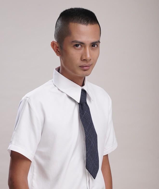 FAP TV: Từ ngày phát lương 50k/người mỗi tháng đến lúc thành viên nào cũng hot, trở thành nhóm hài đầu tiên của Việt Nam đạt nút kim cương Youtube - Ảnh 2.