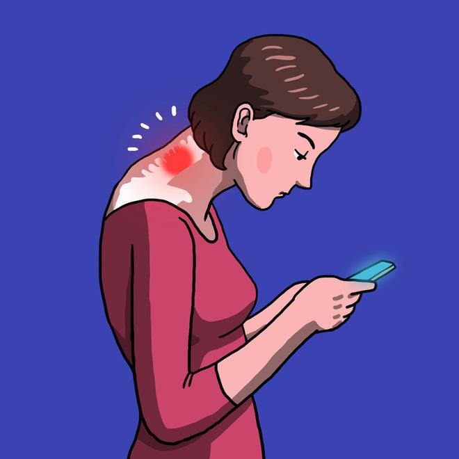 5 sai lầm chúng ta đang mắc phải khi sử dụng smartphone: Hãy cẩn thận kẻo một ngày hối hận - Ảnh 5.