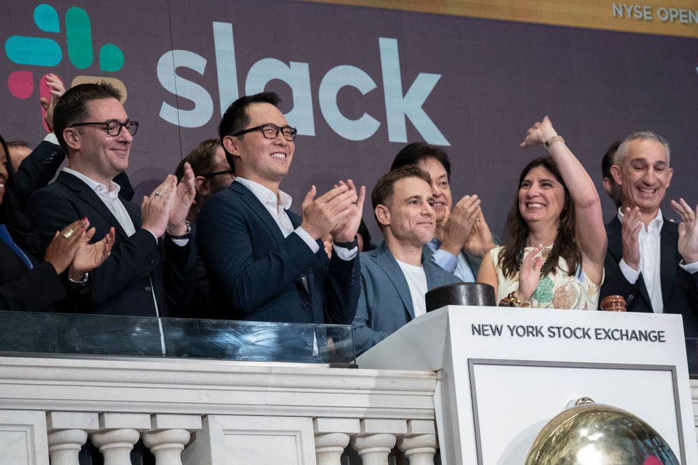 10 startup Mỹ có nhiều ảnh hưởng nhất trong thập kỷ qua - Ảnh 4.