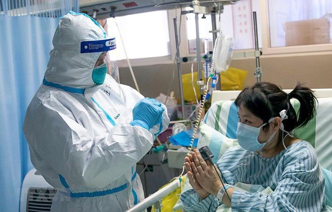 Mua hàng ship từ Trung Quốc có khiến chúng ta bị lây nhiễm virus corona hay không? Đây là câu trả lời bất ngờ từ WHO! - Ảnh 2.
