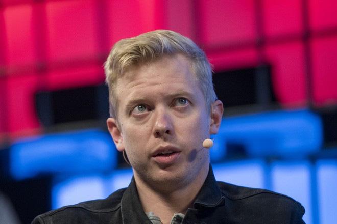 CEO Reddit chỉ trích TikTok là kí sinh trùng vì khả năng theo dõi người dùng quá đáng sợ - Ảnh 1.