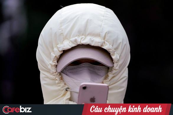 3 ngày nhận 43.000 cuộc gọi trong bão dịch corona, Bộ Y tế bắt tay Viettel mở luôn app corona hỗ trợ người dân! - Ảnh 1.