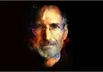 Steve Jobs chỉ ra điểm khác biệt lớn nhất giữa thiên tài và một kẻ mộng mơ