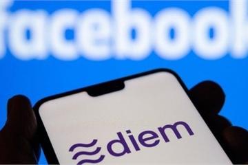 Facebook sắp 'thò một chân' vào thị trường tiền ảo, bằng động thái ra mắt stablecoin tại Mỹ