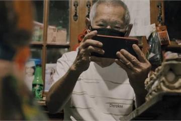 Kẹt ở nhà vì Covid-19, người Phillipines chơi game để kiếm tiền mã hoá, phổ biến nhất là một game Việt đình đám