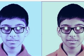 Mới 13 tuổi mà đã biết 5 ngôn ngữ lập trình, cậu coder này viết được ứng dụng quản lý số tiền điện tử trị giá 7 triệu USD