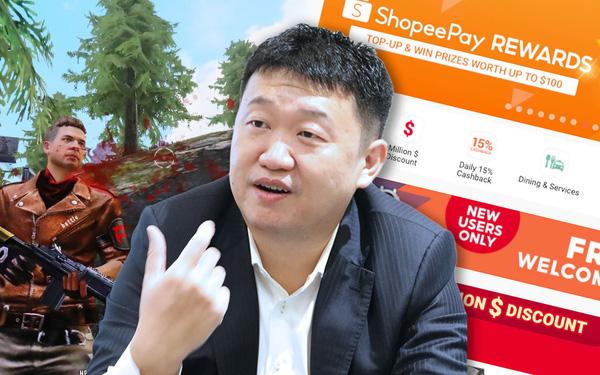Xem clip trò chuyện của Steve Jobs 3 lần mỗi ngày trong suốt 1 tháng, chàng trai quyết định khởi nghiệp, 16 năm sau trở thành tỷ phú giàu nhất Singapore