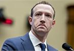 Vì sao chuyên gia tài chính cho rằng Facebook, Instagram đang khiến bạn nghèo đi?
