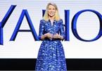 Hạ viện Mỹ không biết CEO hiện tại của Yahoo là ai, gửi nhầm mail cho người đã từ chức 4 năm trước