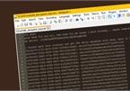 Bị hacker đòi tiền chuộc, nạn nhân quyết tâm hack lại máy chủ của nhóm lừa đảo