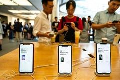 70% dân mạng TQ tuyên bố không mua iPhone mới, nhưng thực tế thì ngược lại