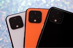 Google vừa bắt kịp 1 tính năng mà Apple có từ 2 năm, Samsung và Huawei vẫn 'bó tay'