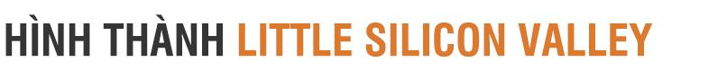 """Founder MindX: Hành trình kỳ diệu của 9x từ Top 3 đại sứ sinh viên Google Đông Nam Á đến nửa triệu USD cho dự án """"Little Sillicon Valley"""" - Ảnh 6."""