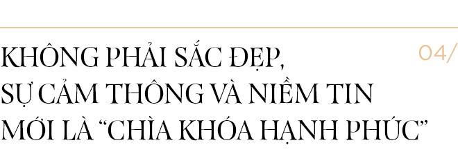 """MC, Á hậu Thụy Vân: Khi tôi khởi nghiệp, ông xã nói đùa """"Kinh doanh kiếm ra tiền còn khó hơn cả đạt giải Nobel"""" - Ảnh 11."""
