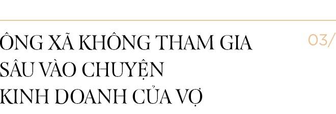 """MC, Á hậu Thụy Vân: Khi tôi khởi nghiệp, ông xã nói đùa """"Kinh doanh kiếm ra tiền còn khó hơn cả đạt giải Nobel"""" - Ảnh 7."""