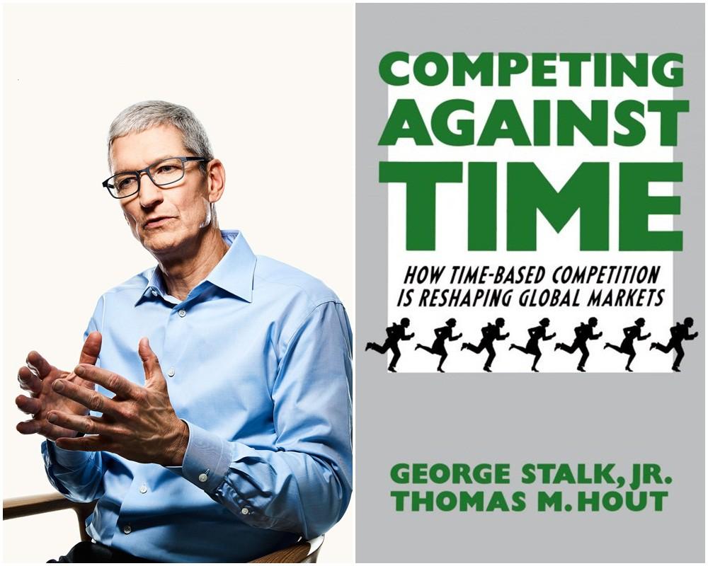 Những cuốn sách gối đầu giường 8 bộ óc thiên tài nhất thế giới luôn đọc hàng đêm: Jeff Bezos chọn tiểu thuyết, CEO Google thích y khoa - Ảnh 5.