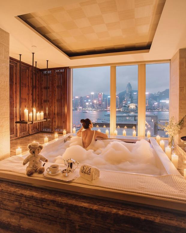 8 bí mật các khách sạn 5 sao không bao giờ muốn tiết lộ cho khách thuê phòng biết, dù bạn thông thái đến mấy cũng khó lòng nhìn ra - Ảnh 1.