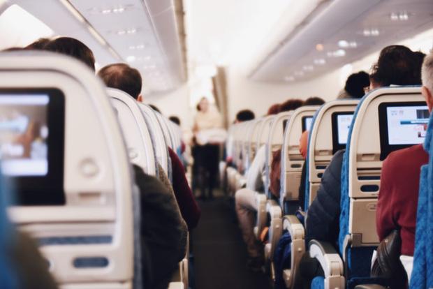 Có một sự thật rằng chuyến bay buổi sáng sớm luôn tốt hơn mọi thời điểm khác trong ngày, biết được nguyên nhân ai cũng gật gù - Ảnh 2.