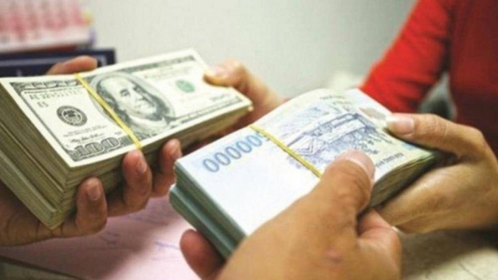 Những vụ án rửa tiền 'khủng' gây xôn xao tại Việt Nam gần đây - Ảnh 1.