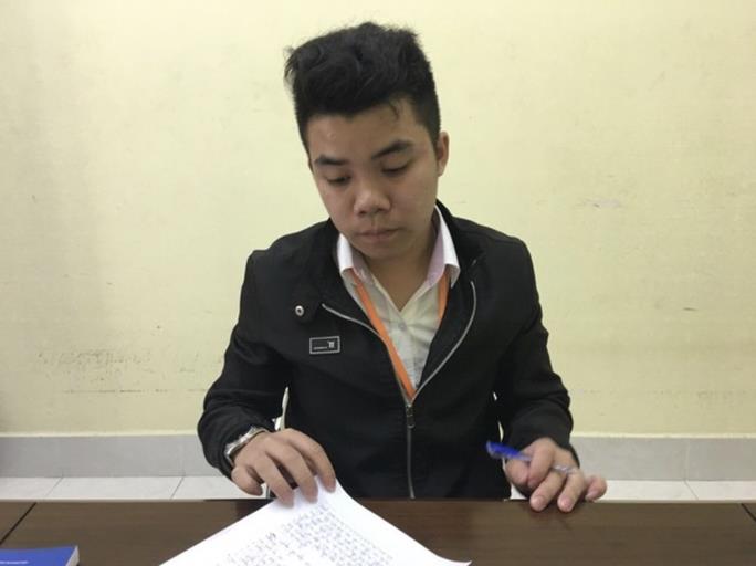Những vụ án rửa tiền 'khủng' gây xôn xao tại Việt Nam gần đây - Ảnh 2.