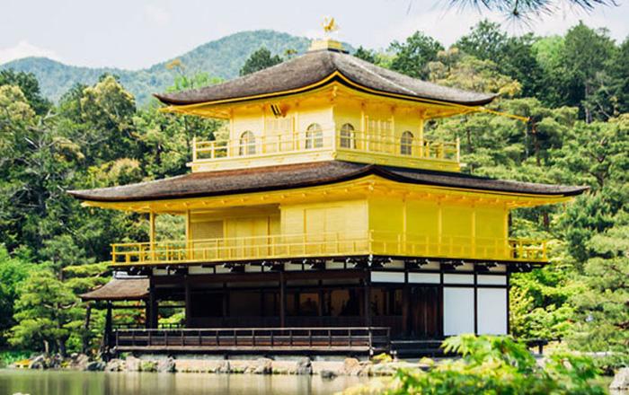 10 quốc gia dự trữ nhiều vàng nhất thế giới - Ảnh 9.