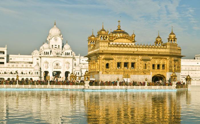 10 quốc gia dự trữ nhiều vàng nhất thế giới - Ảnh 10.