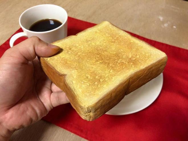 """Quy trình """"làm giả"""" đồ ăn siêu tinh xảo của nghệ nhân Nhật Bản: Càng xem càng bái phục vì chân thật quá! - Ảnh 10."""