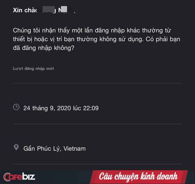 """Một hãng thời trang cao cấp Hà Nội bị tố xử tệ với khách: Admin trả treo Giảm 70% chưa đủ rẻ?, đuổi khách """"ngủ đi cho sớm"""", quà xin lỗi là bánh trung thu kèm giấy ăn vò nát và tóc - Ảnh 9."""