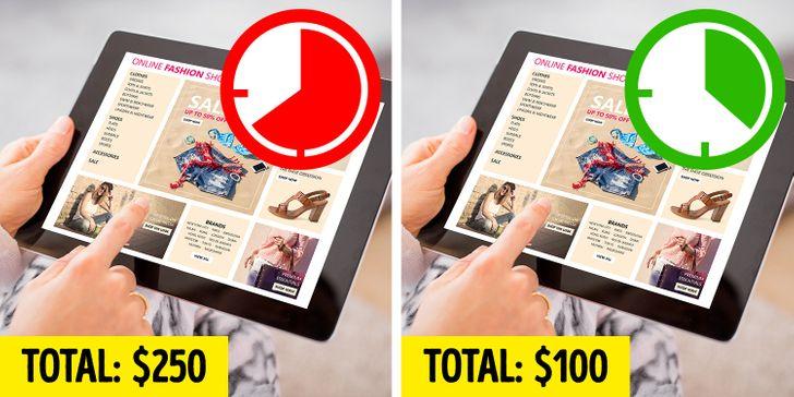 """12 điều lưu ý để tránh """"cú lừa"""" khi mua sắm trực tuyến - Ảnh 11."""