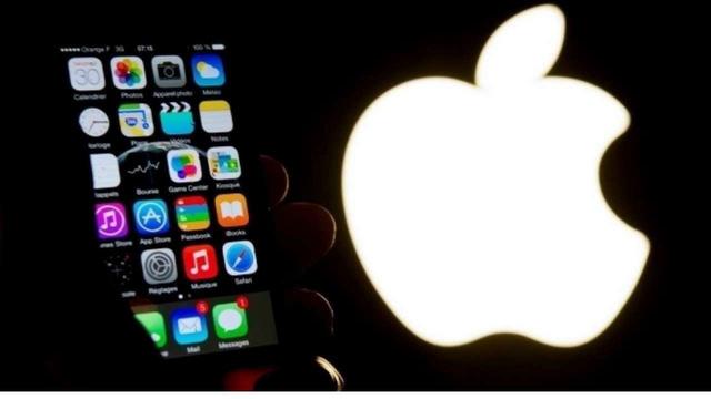 Bạn có biết vì sao giá của iPhone luôn cao ngất ngưởng? - Ảnh 1.