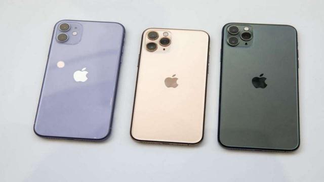 Bạn có biết vì sao giá của iPhone luôn cao ngất ngưởng? - Ảnh 3.