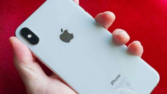 Bạn có biết vì sao giá của iPhone luôn cao ngất ngưởng? - Ảnh 4.