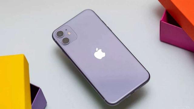 Bạn có biết vì sao giá của iPhone luôn cao ngất ngưởng? - Ảnh 5.