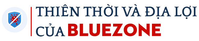 Trưởng dự án Bluezone giải mã 'thiên thời, địa lợi, nhân hoà' của ứng dụng truy vết Covid-19 - Ảnh 1.