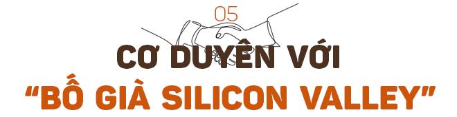 Hùng Trần Got It: Từ cậu sinh viên 'vừa câm, vừa điếc' trên đất Mỹ đến founder startup có triển vọng kỳ lân ở Silicon Valley - Ảnh 11.
